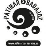 logo PXB