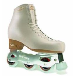 patines_artistico
